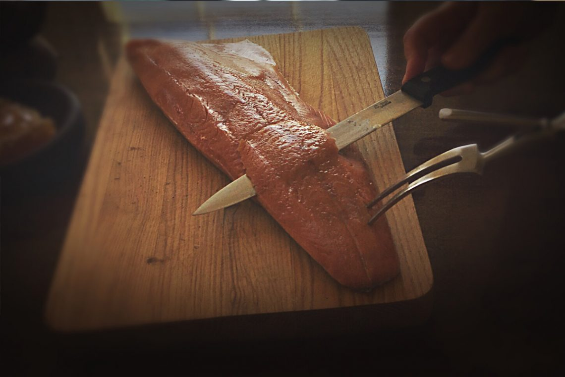 knife_carving_salmon_sides