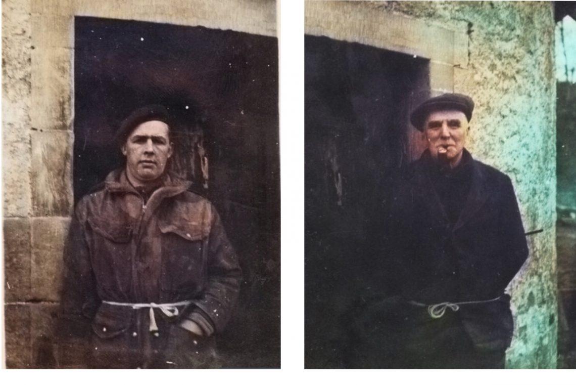 several-generatons-Fulton-family-grandfather-john-father-jock-Littlehaugh-shiel