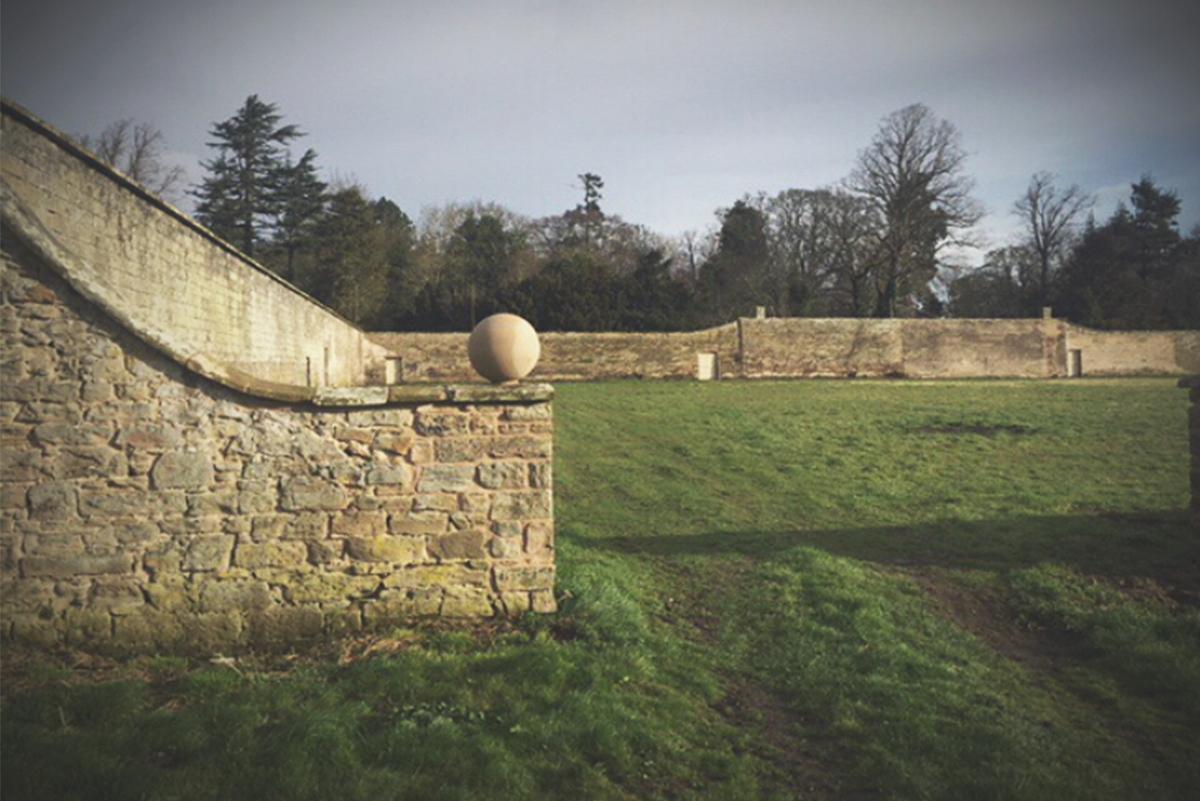 View_Milne_Graden_Walled_Garden _Dog_Park