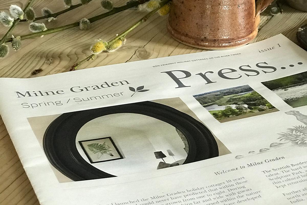 close-up-view-milne-graden-press-newspaper-cover