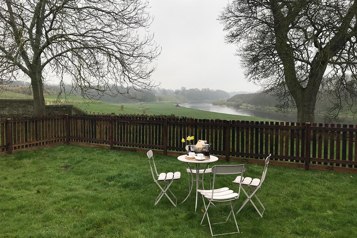 https://talesofthetweed.co.uk/wp-content/uploads/2019/06/Milne-Graden-Tweedside-Holiday-Cottage-Enclosed-Garden-with-views-of-River-Tweed