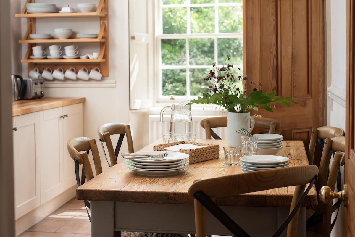 Garden-House-Kitchen