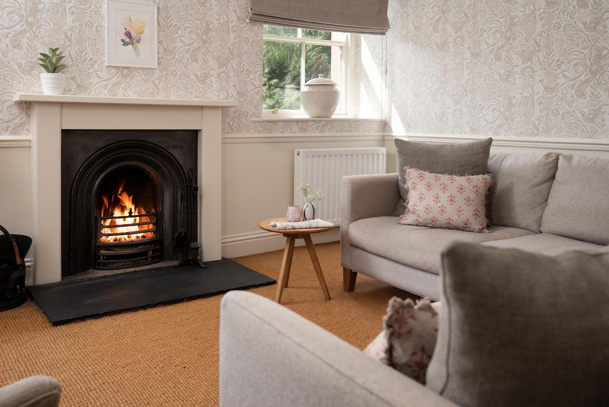 Garden-House-Lounge-with-Mark-Hearld_wallpaper-lisa_hardy_print