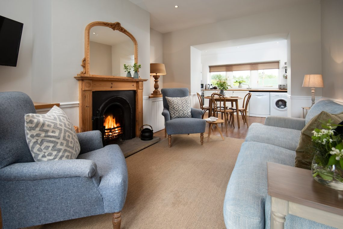 Milne-Graden-Holiday-Cottages-Garden-House